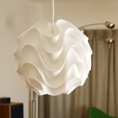 le klint lighting. le klint 172 pendant light white dia30cm l25 lighting