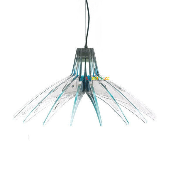 Agave Parabolic Pendant for Luceplan PL398