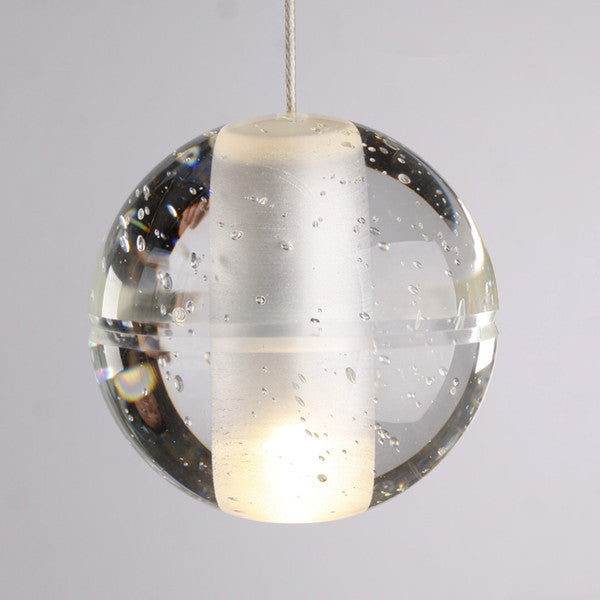 14 Series Single Pendant Lamp PL292 - Cheerhuzz