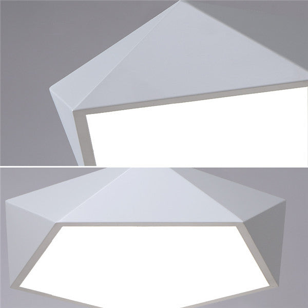 Acrylic LED Ceiling Lamp CL140