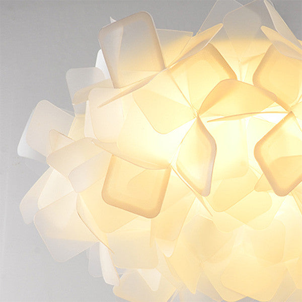 Clizia Ceiling/Wall Light By Adriano Rachele for Slamp CL142