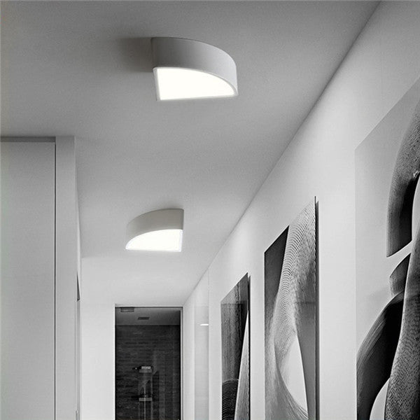 Geometry LED Ceiling Light CL187 - Cheerhuzz