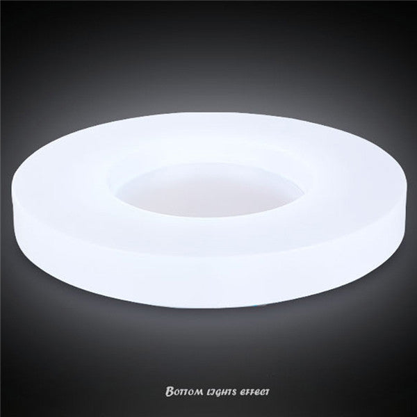 Modern Round Ceiling Light CL194