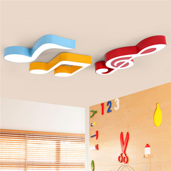 LED Flush Mount Lamp CL223 - Cheerhuzz