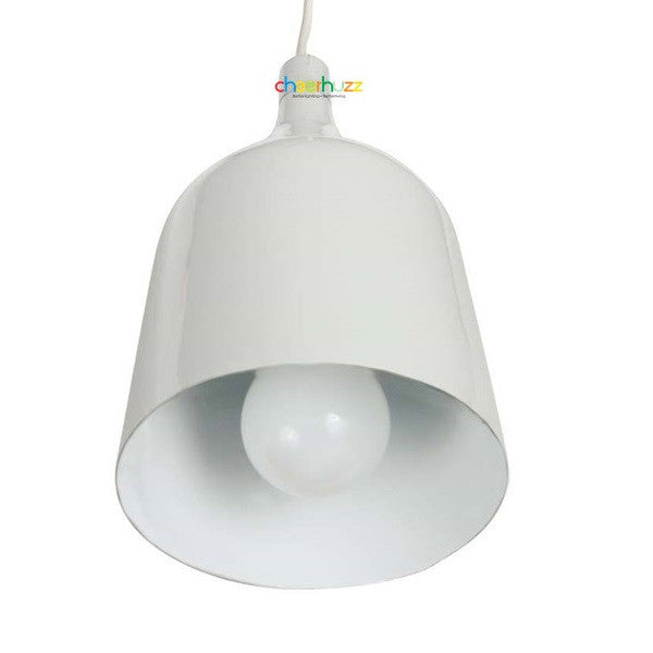 Copacabana T Pendant Light By Jaime Hayon, from Metalarte PL379 - Cheerhuzz