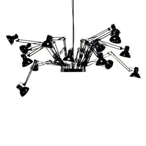dear ingo suspension by ron gilad for moooi dp062 cheerhuzz. Black Bedroom Furniture Sets. Home Design Ideas