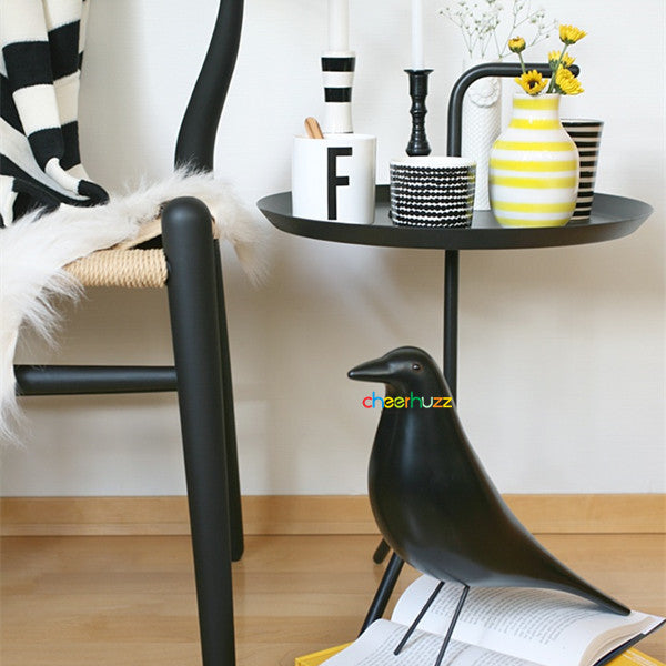 Eames House Bird By Vitra TL111 - Cheerhuzz