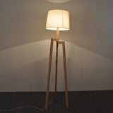 Stilt Floor Lamp By Blu Dot FL9 - Cheerhuzz