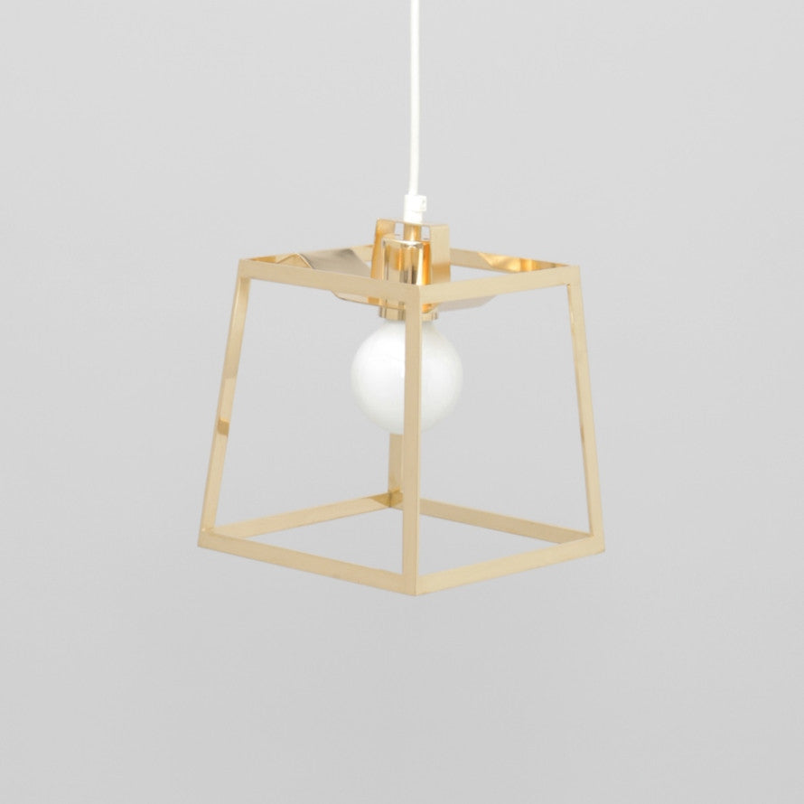 orta wayfair endon lighting uk co light pdp pendant geometric