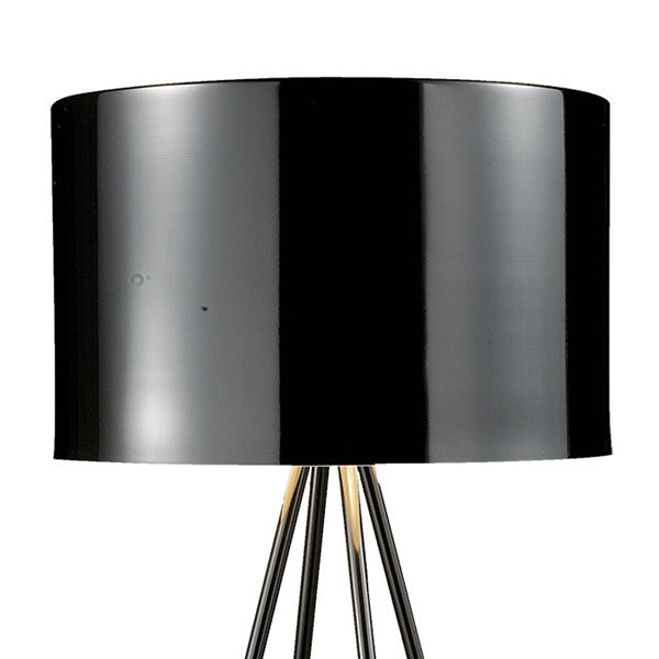 The flos ray t table lamp tl88 cheerhuzz for Flos ray t table lamp