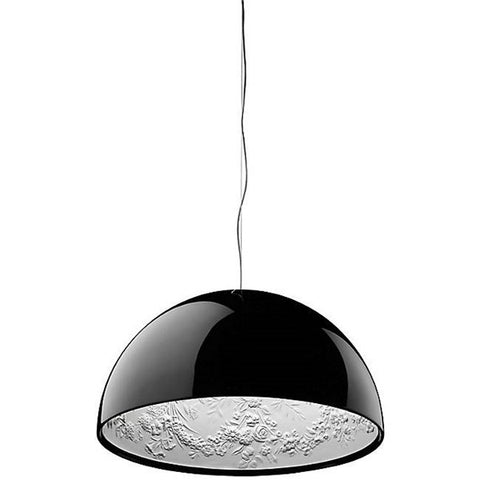 Tab Table Lamp By Edward Barber, Jay Osgerby for Flos Lighting TL114