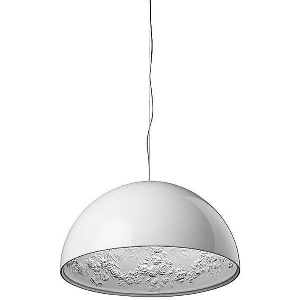 Skygarden Suspension Pendant Light PL306