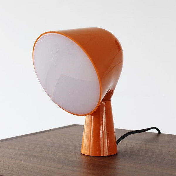 ... The Binic Table Lamp Cutest TL87 ...