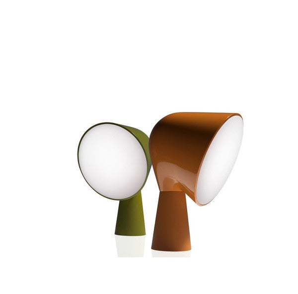 The Binic Table Lamp Cutest TL87