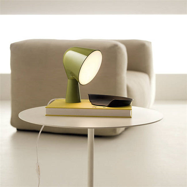The Binic Table Lamp Cutest TL87 - Cheerhuzz