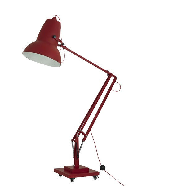 Giant 1227 Floor Lamp for Anglepoise FL14