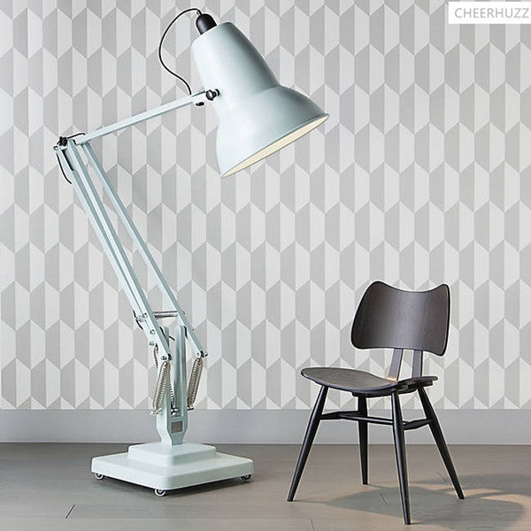 Giant 1227 Floor Lamp for Anglepoise FL14 - Cheerhuzz