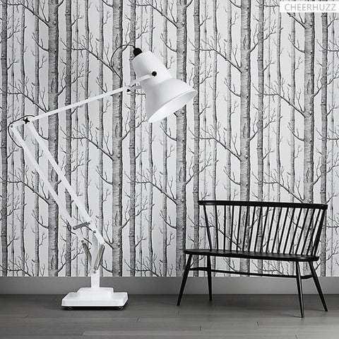 Twiggy Arc Floor Lamp for Foscarini FL17