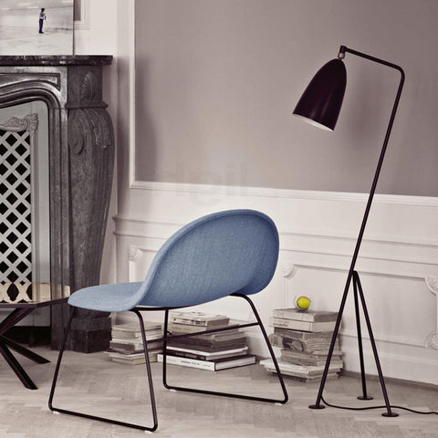 Arco Floor Lamp for Flos Lighting FL20