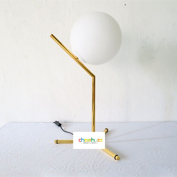 IC T1 High Table Lamp for Flos Lighting TL112