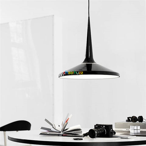 Juicy Pendant By Salto and Sigsgaard for Lightyears PL389