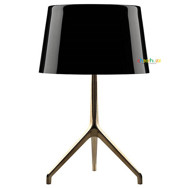 Lumiere XX Table Lamp For Foscarini TL104 - Cheerhuzz
