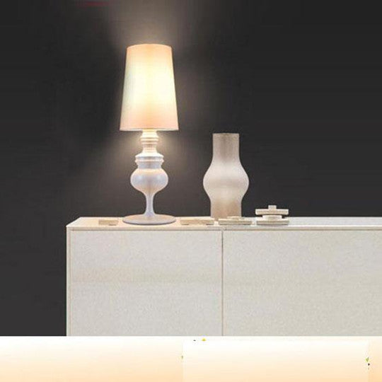 Josephine Mini Table Lamp LT009