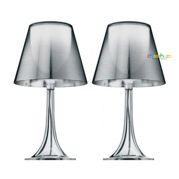 Miss K Table Lamp for Flos Lighting TL106 - Cheerhuzz