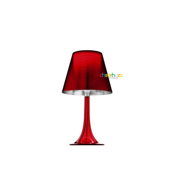 Miss K Table Lamp for Flos Lighting TL106