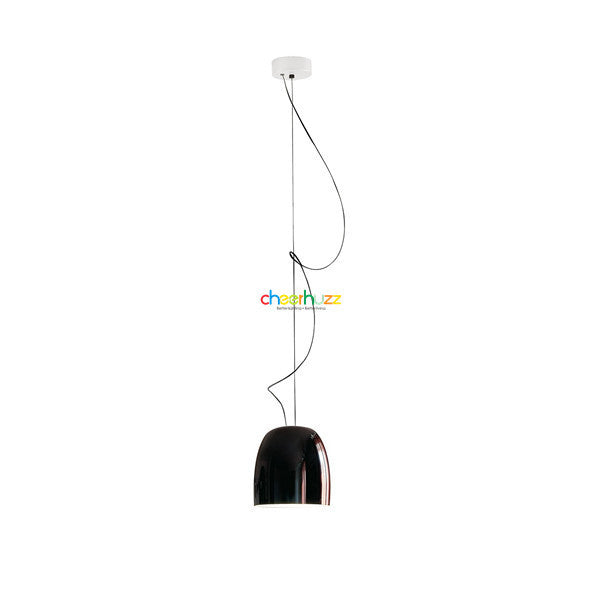 Notte Pendant By Mengotti for Prandina PL400 - Cheerhuzz