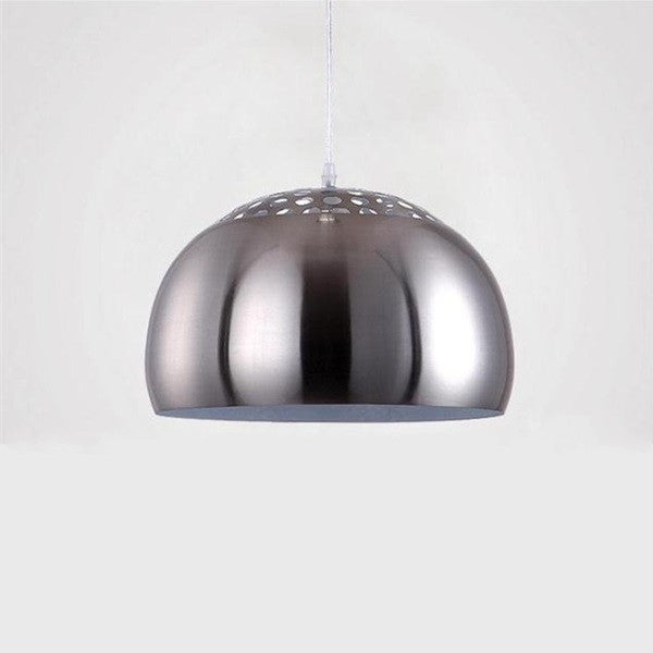 The P861 Pendant Lamp PL176
