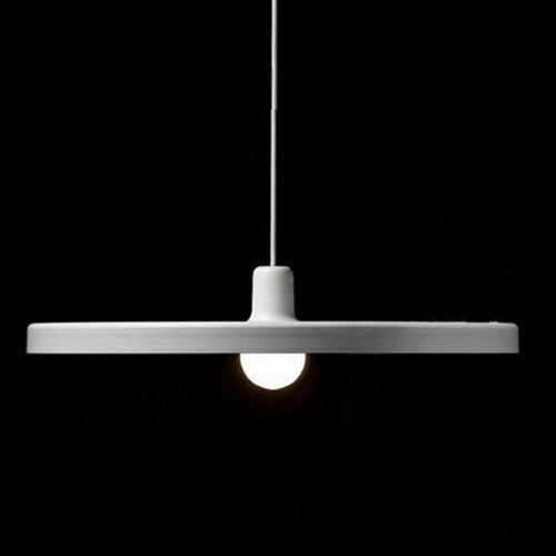 The Disk pendant light PL107 - Cheerhuzz