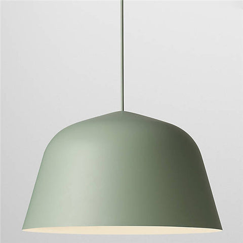 Ambit Pendant By TAF Architects for Muuto PL450