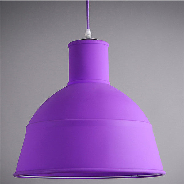 Unfold Pendant By Form Us With Love for Muuto PL451