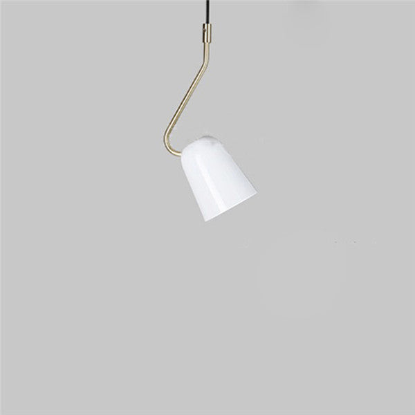 Dobi Mini Pendant By Seed Design PL572 - Cheerhuzz