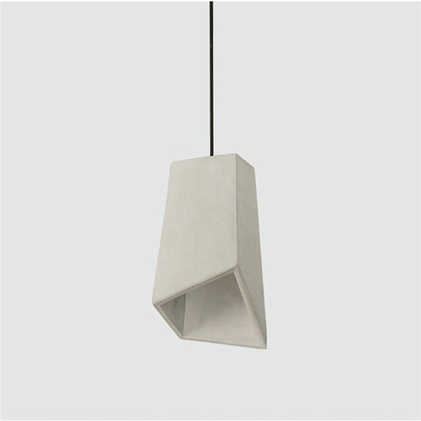Skip Mini Pendant By Besa Lighting PL573
