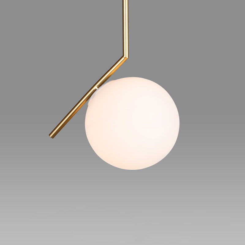 IC Lights S Pendant For FLOS PL935 - Cheerhuzz