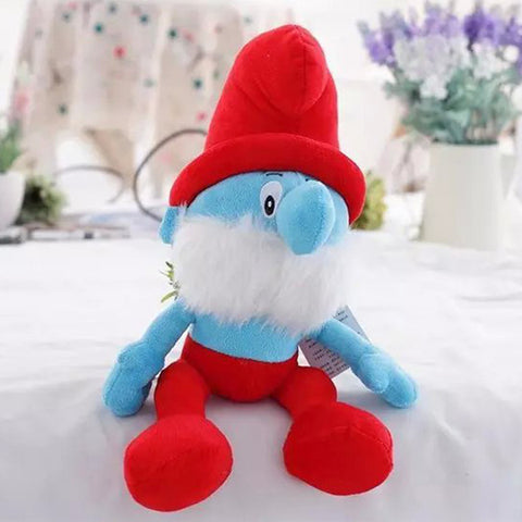 Plush Toy by Ganz Bros Toys 75cm