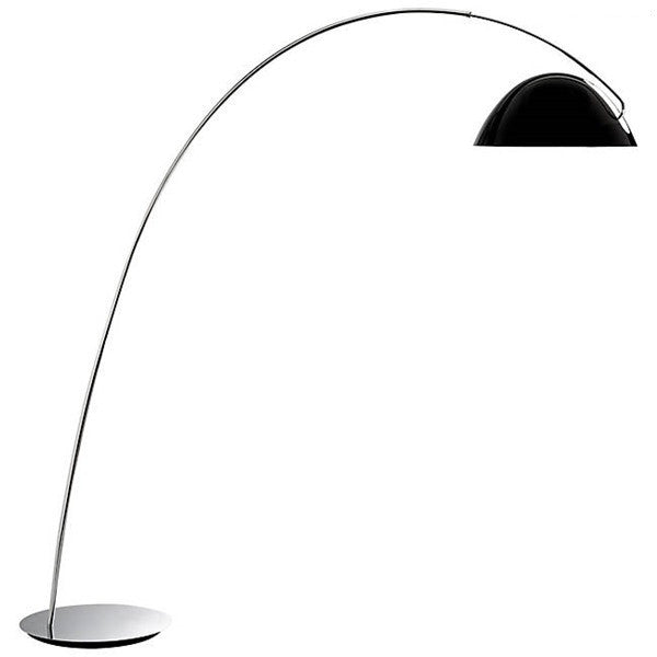 Pluma Floor Lamp for Estiluz FL16