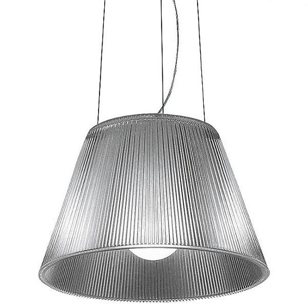 Romeo Moon S1 Pendant for Flos Lighting PL384-S1