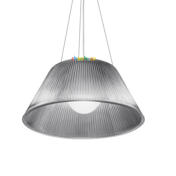 Romeo Moon S2 Pendant for Flos Lighting PL384-S2