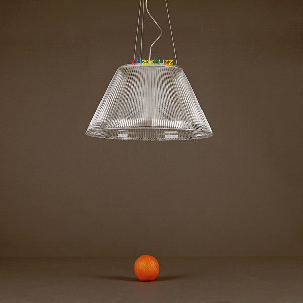 Romeo Moon S2 Pendant for Flos Lighting PL384-S2 - Cheerhuzz