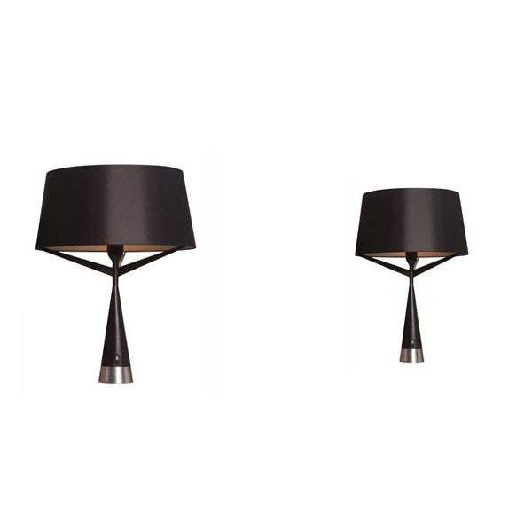 The S71 Table Lamp TL90