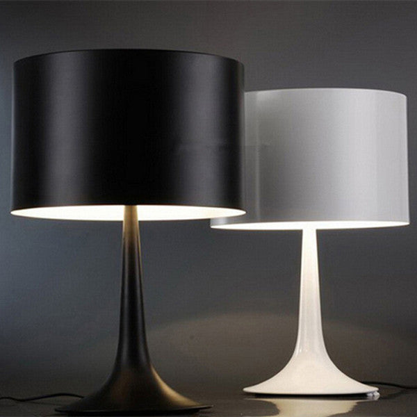 Spun Light T2 Table Lamp LT073 - Cheerhuzz