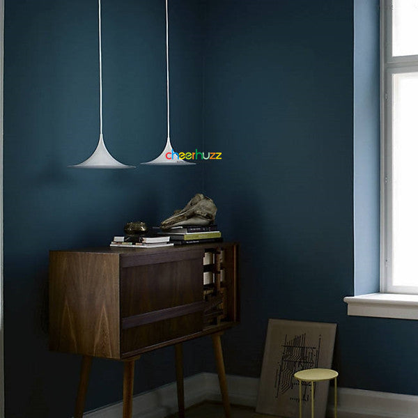 Semi Pendant By Bonderup & Thorup for Gubi PL378