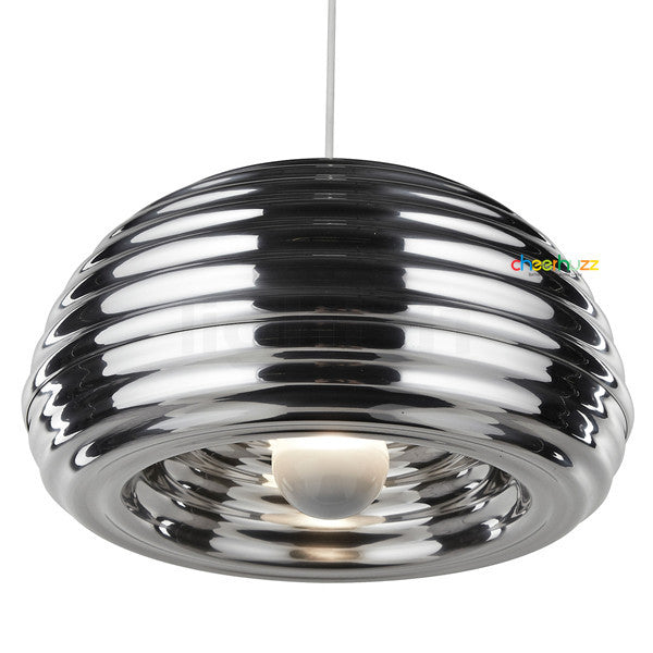 Splugen Brau Pendant for Flos Lighting PL382