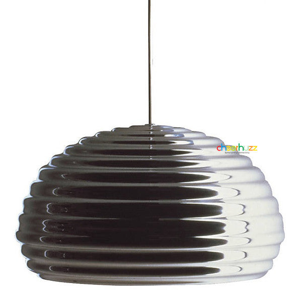 Splugen Brau Pendant for Flos Lighting PL382 - Cheerhuzz