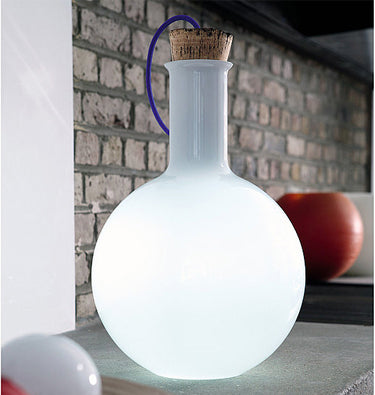 The Labware Pendant Light LD117