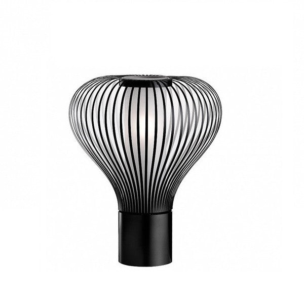 Chasen Table Lamp By Patricia Urquiola for FLOS TL107