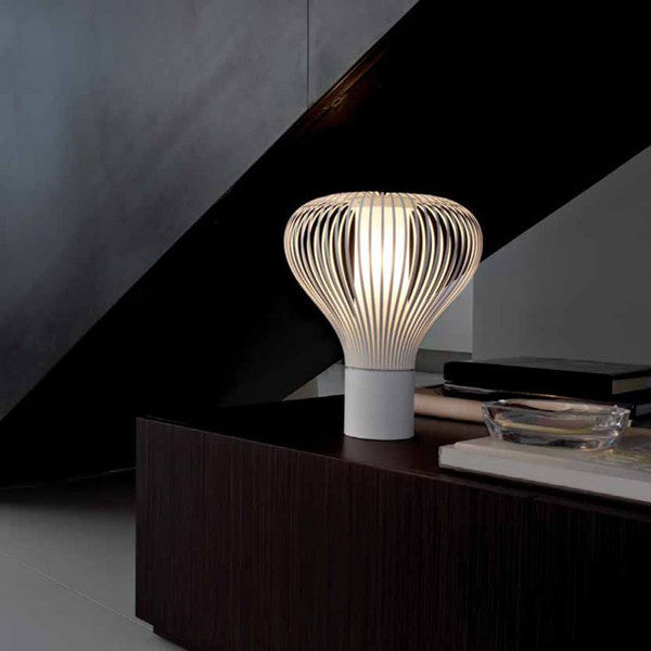 Chasen Table Lamp By Patricia Urquiola for FLOS TL107 - Cheerhuzz